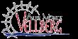 Alte Mühle Vellberg